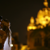 Fotografo Bodas Cartagena, Wedding Photography , ARTEVISION