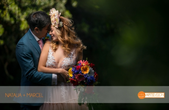 Fotografia Bodas Medellin, Wedding Photography, Video de bodas Medellin