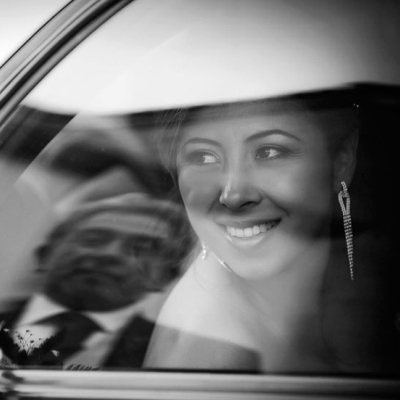 Fearlessphotographers-ARTEVISION-WEDDING-PHOTOGRAPHY