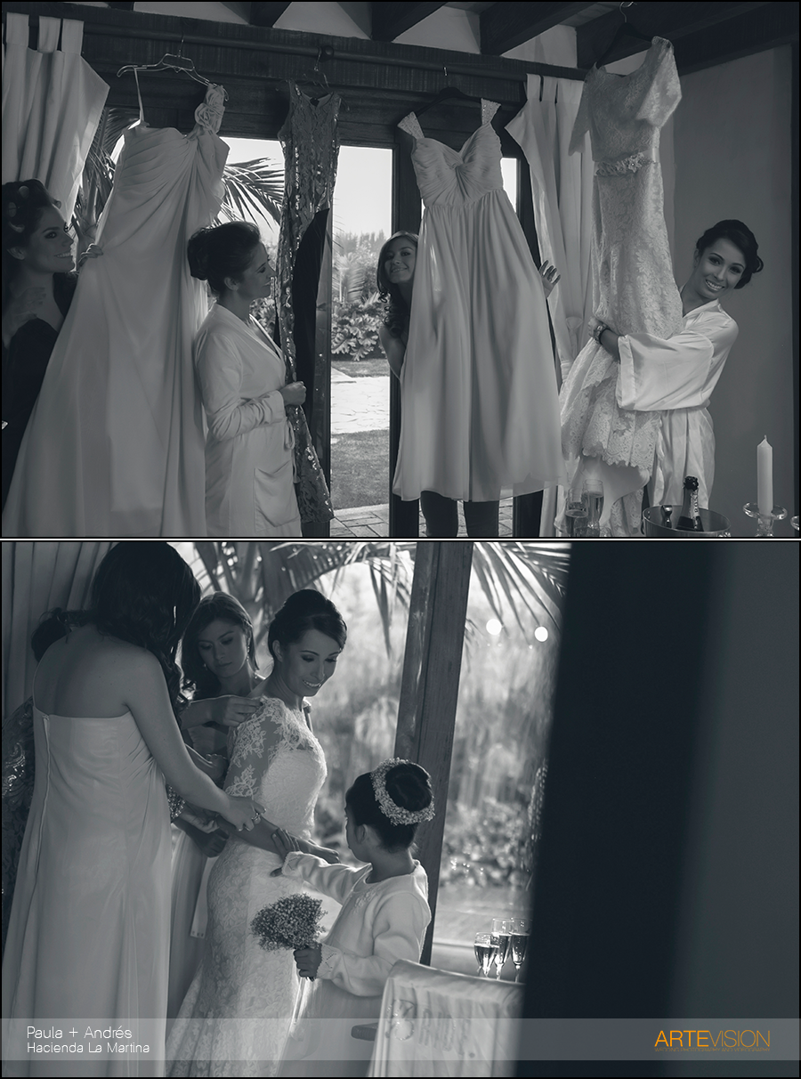 Wedding-Photography-La-Martina-Paula-Andres-09