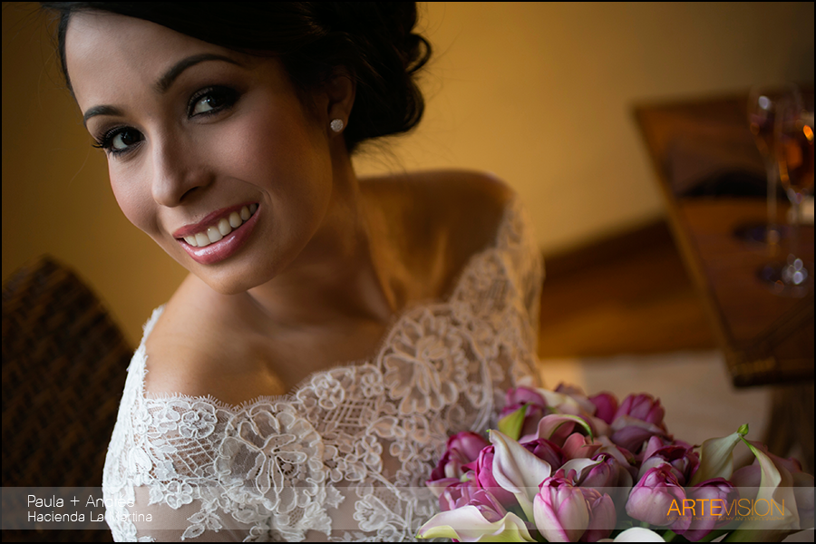 Wedding-Photography-La-Martina-Paula-Andres-13