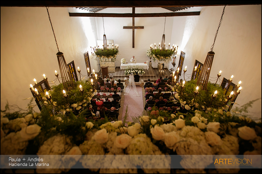 Wedding-Photography-La-Martina-Paula-Andres-18