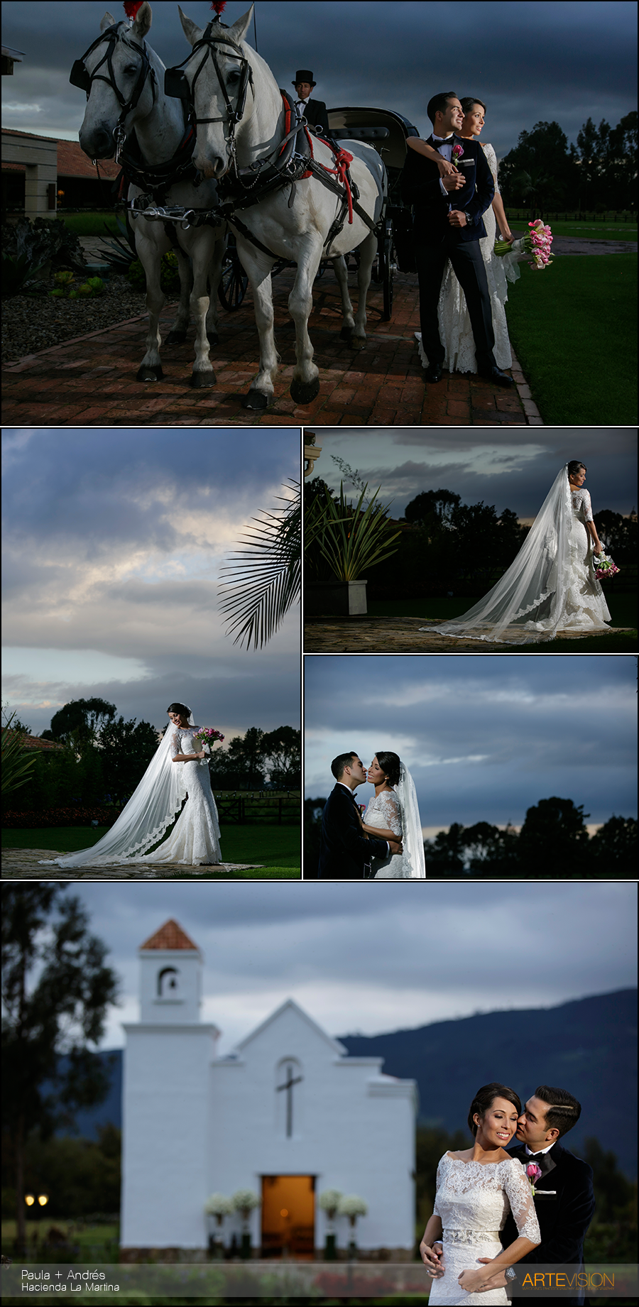 Wedding-Photography-La-Martina-Paula-Andres-21