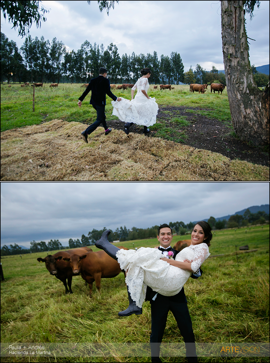 Wedding-Photography-La-Martina-Paula-Andres-22