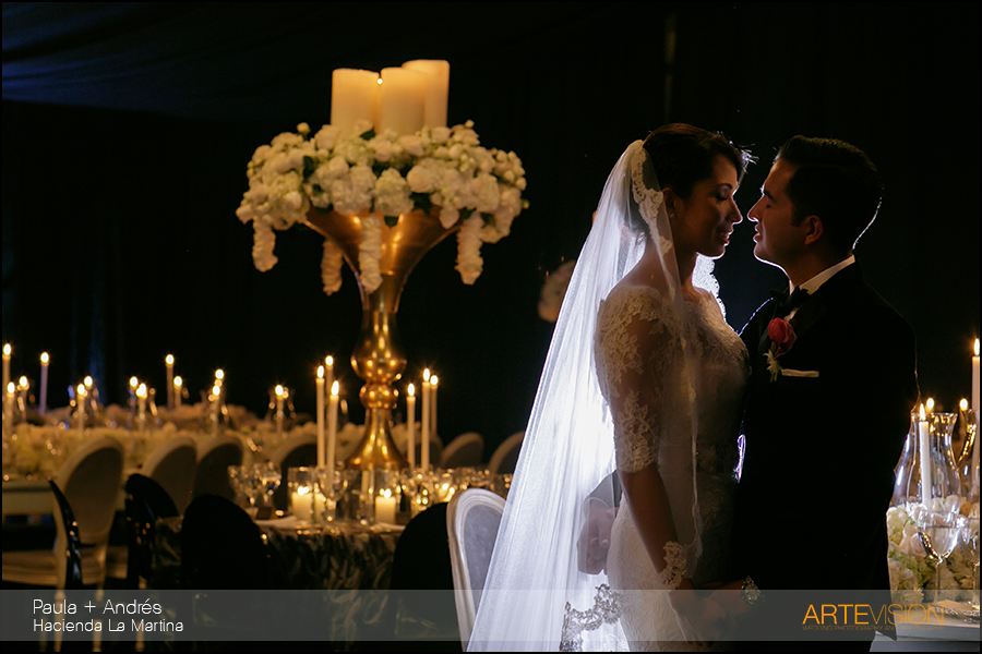 Wedding-Photography-La-Martina-Paula-Andres-26