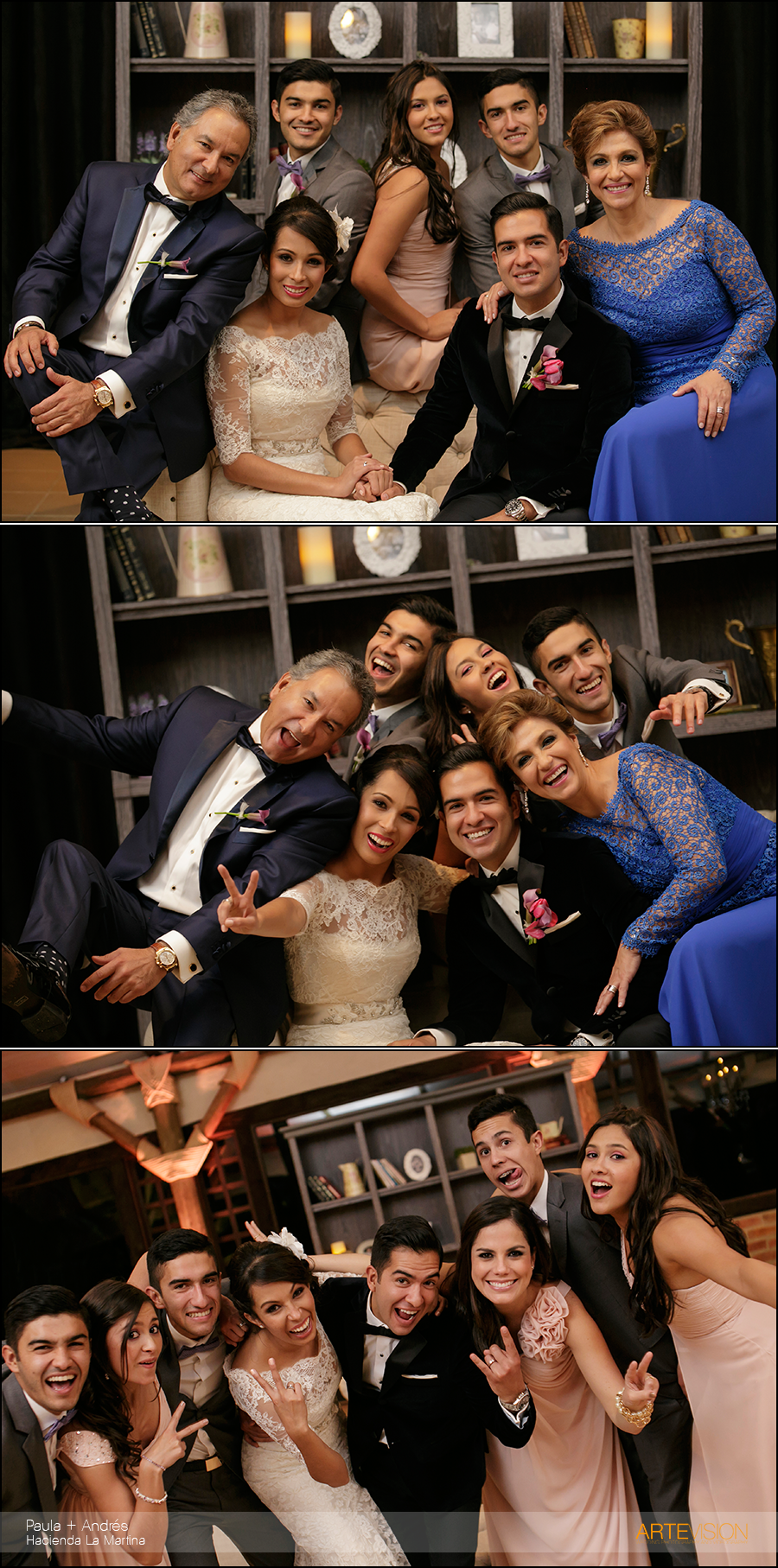 Wedding-Photography-La-Martina-Paula-Andres-27