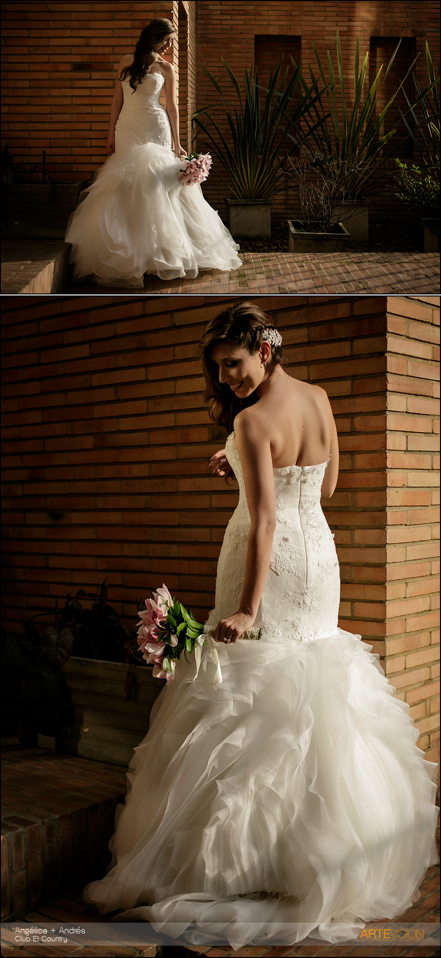 Fotografia-y-Video-Bodas-Bogota-Club-El-Country-Angelica-Andres-10
