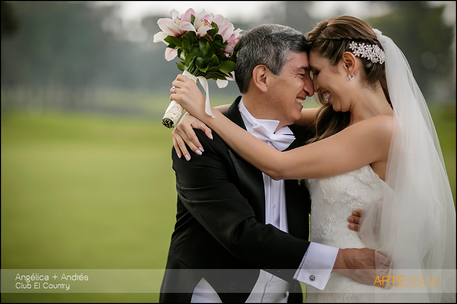 Fotografia-y-Video-Bodas-Bogota-Club-El-Country-Angelica-Andres-12
