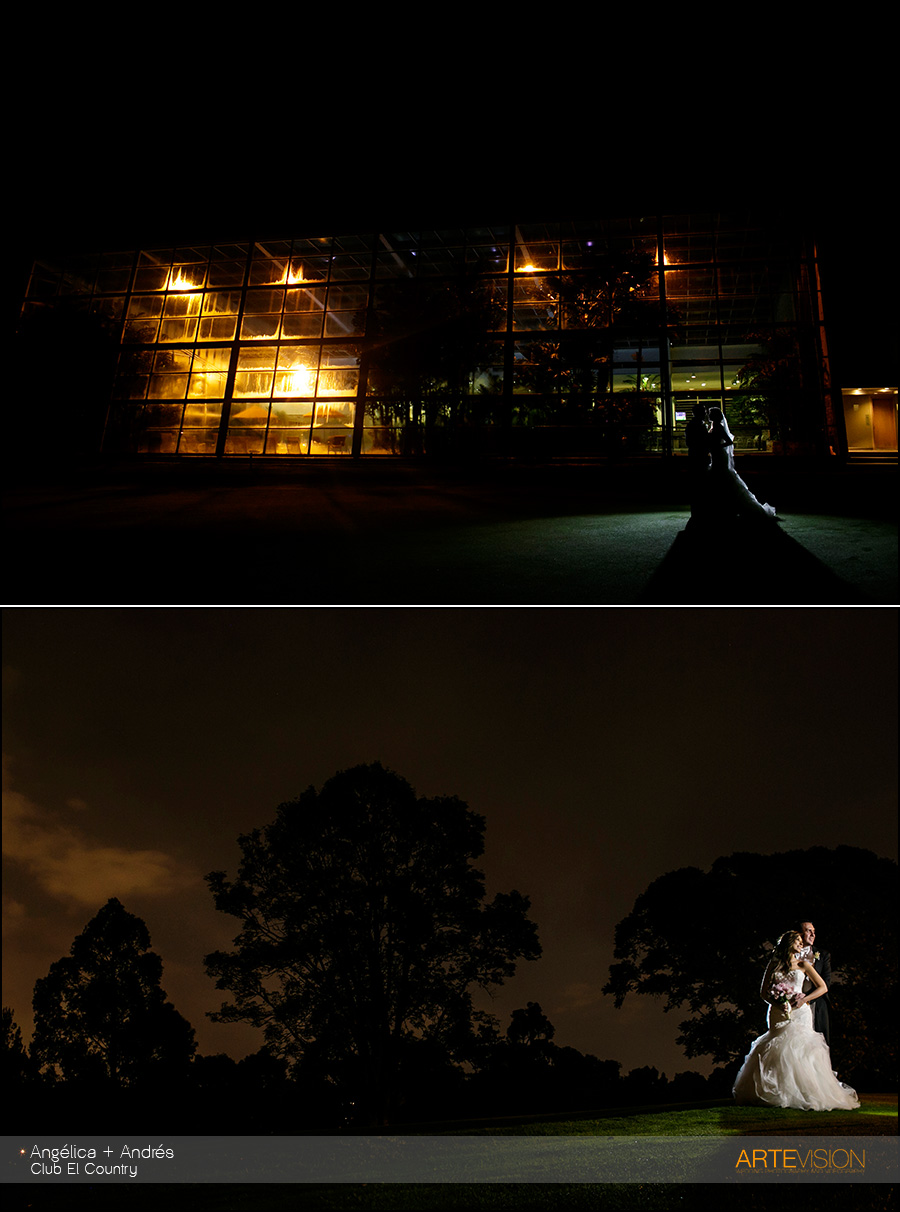 Fotografia-y-Video-Bodas-Bogota-Club-El-Country-Angelica-Andres-20