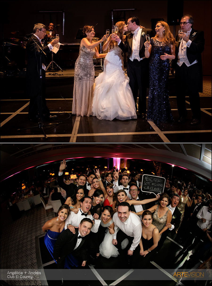 Fotografia-y-Video-Bodas-Bogota-Club-El-Country-Angelica-Andres-22